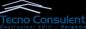 Case in vendita a Courmayeur, Maison Courmayeur e Tecno consulent, Costruzioni Edili Bergamo
