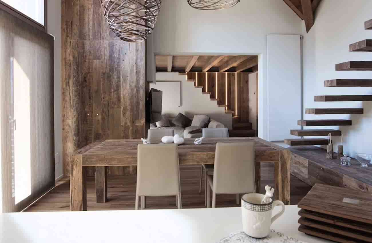 Homes for sale in Courmayeur, Maison Courmayeur